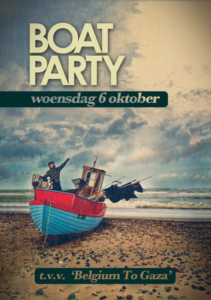 boatparty-front