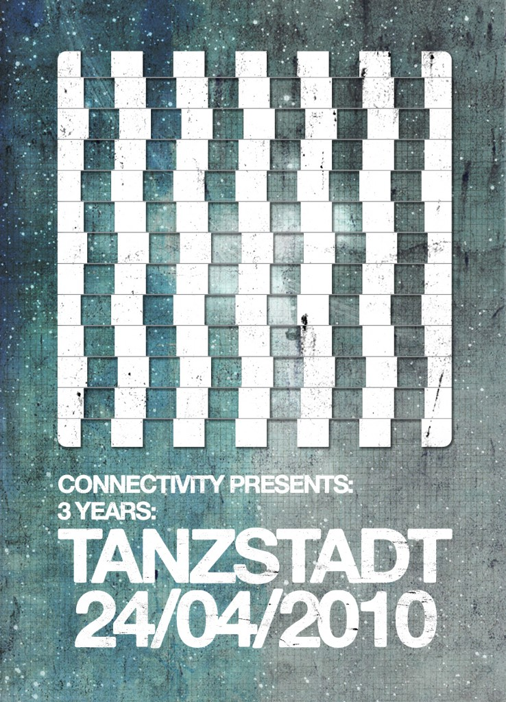 tanzstad-preview-front